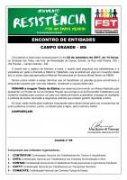 FST_Convocação_CampoGrande_Entidades