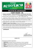 FST_Convocacao_CampoGrande_Público