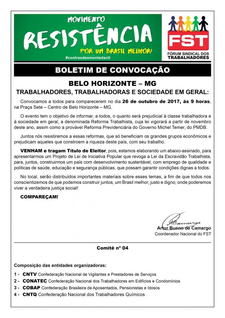 Convocação_26-10_BeloHorizonte_Publico_Email (1)