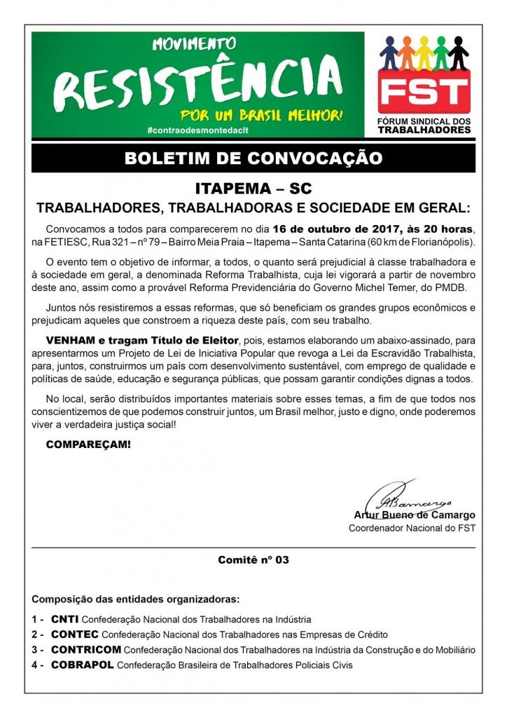 NOITE Convocação_16-10_Itapema-SC_Publico_Email